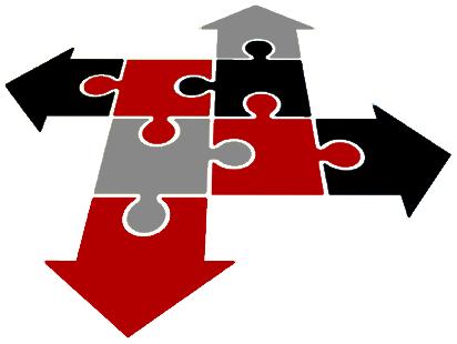 puzzle_paths