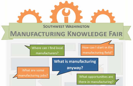 manufacturing-knowledge-fair