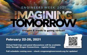 EngineersWeek2021
