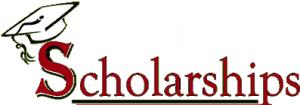 scholarships.fw_-300x105