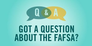 Got-Questions-About-the-FAFSA