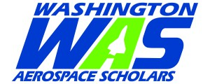 WAS Aero Scholars