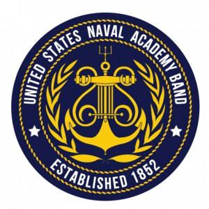 USNaval Academy