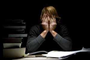 stressedstudents1