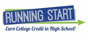 RunningStart_Logo_RGB