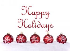 happy_holidays_005