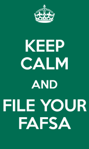 keep-calm-and-file-your-fafsa-