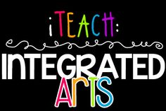 Image result for integrated arts