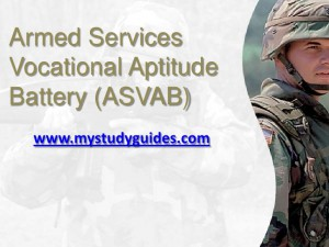 asvab-armed-services-vocational-aptitude-battery-asvab-1-728