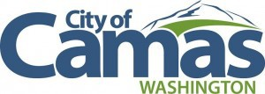 City-of-Camas-Logo-300x107
