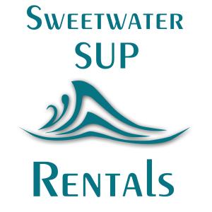 Sweetwaterlogo-300x300