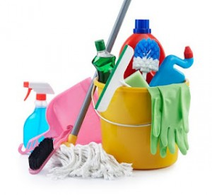 shutterstock_cleaning-products
