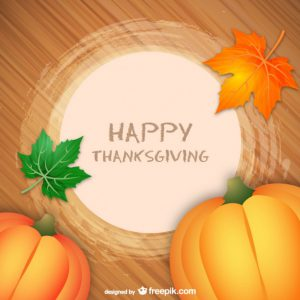 happy-thanksgiving-greeting-card_23-2147499084