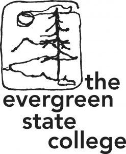 evergreen_state_college_logo