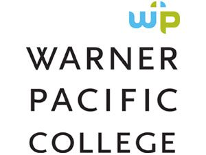 warner-pacific-college
