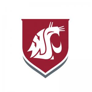 wsu-central-social-badge