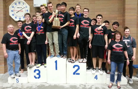 boys_swim_team