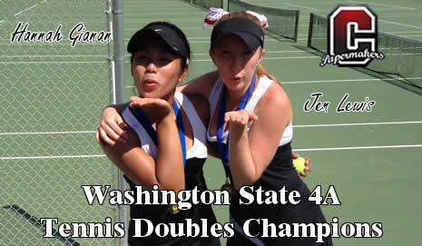 tennis_champs