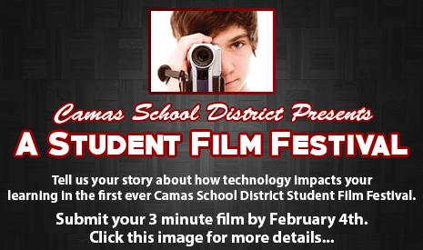 filmfestpost