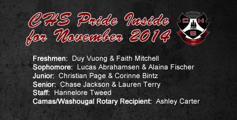 pride_inside.fw