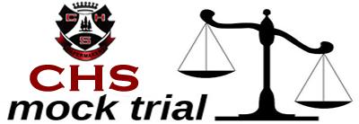 mock_trial.fw
