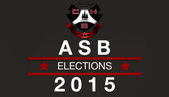 2015asbelections copy