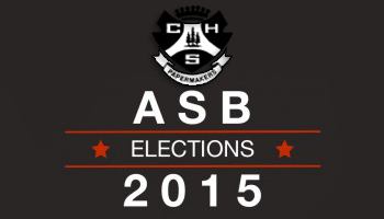2015asbelections
