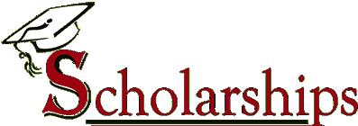 scholarships.fw