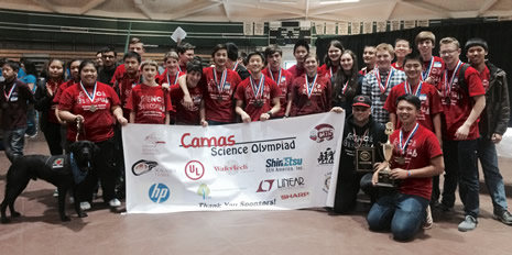 science_olympiad1