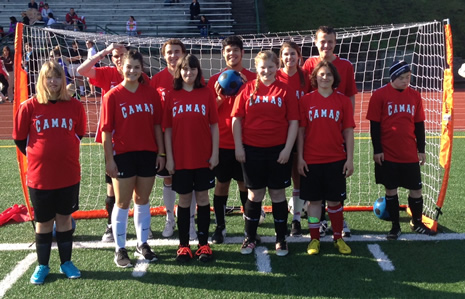unified_soccer
