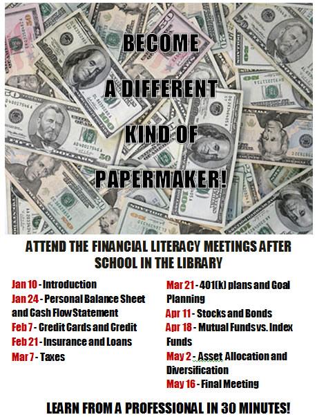 financial_program
