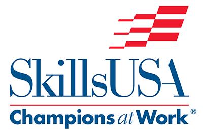 Skills USA - Camtech Labs